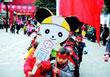 下载万博娱乐平台罗湖区兴华幼儿园