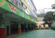 下载万博娱乐平台罗湖区雅乐幼儿园