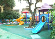 下载万博娱乐平台罗湖区中震幼儿园