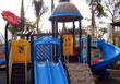 下载万博娱乐平台罗湖区金蕾幼儿园