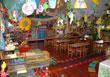下载万博娱乐平台罗湖区海富幼儿园