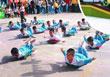 下载万博娱乐平台蓝天幼儿园