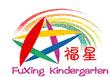 下载万博娱乐平台罗湖区福星幼儿园