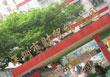 深圳市财贸幼儿园(市一级学校)