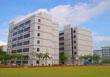 最新manbetx客户端下载技师学院(省一级学校)