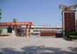 最新manbetx客户端下载龙岗培新学校