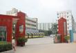 深圳市文成学校(区一级学校)