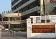 深圳市龙岗区联邦学校(区一级学校)