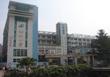 深圳市龙华松和小学(省一级学校)