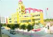 下载万博娱乐平台宝安区福永街道和平幼儿园
