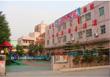 深圳市观澜办事处小星星幼儿园