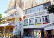 深圳市第三幼儿园(省一级学校)