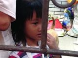 5岁女童遭罚站被老师拉扯倒地右手骨折