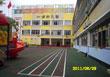 深圳市第一建筑工程公司幼儿园