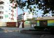 深圳市宝安区石岩公学幼儿园
