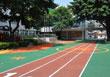 深圳市宝安区松岗街道中心幼儿园(省一级学校)