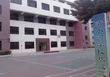 深圳市罗湖区清水河学校