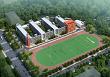 深圳市华南师范大学附属龙岗大运学校(无等级)