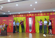 下载万博娱乐平台宝安区特殊教育学校(无等级)
