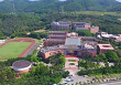 深圳龙岗龙城高级中学