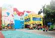 下载万博娱乐平台龙岗区龙城街道盛平幼儿园