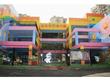 下载万博娱乐平台龙岗区布吉街道康达尔幼儿园