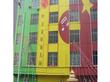 下载万博娱乐平台龙岗区坪地街道四方豪庭幼儿园