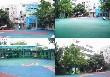 下载万博娱乐平台宝安区西乡街道铁岗幼儿园