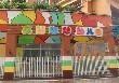 下载万博娱乐平台龙岗区南湾街道英郡年华幼儿园