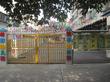 下载万博娱乐平台龙岗区布吉街道茂业城萌芽幼儿园