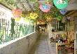 下载万博娱乐平台宝安区西乡街道雅涛幼儿园