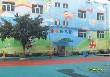 下载万博娱乐平台宝安区西乡街道康园幼儿园