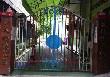 下载万博娱乐平台罗湖区小天鹅幼儿园