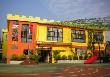 下载万博娱乐平台宝安区西乡街道崛起第五幼儿园