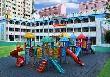 下载万博娱乐平台龙岗区龙岗街道同乐幼儿园