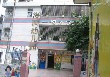下载万博娱乐平台宝安区西乡街道海润幼儿园