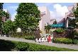 下载万博娱乐平台龙华新区民治办事处中和华星幼儿园