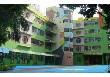 下载万博娱乐平台宝安区福永街道白石厦幼儿园