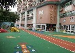 下载万博娱乐平台龙岗区布吉街道超群幼儿园