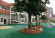 深圳市宝安区沙井街道明德第二幼儿园