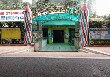 下载万博娱乐平台宝安区新安街道灵芝生态幼儿园