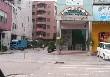 下载万博娱乐平台宝安区沙井街道虹缤幼儿园